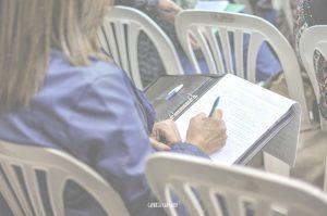 Lee más sobre el artículo Nueva propuesta de capacitación en Reconquista