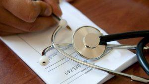 Lee más sobre el artículo Información importante sobre licencias médicas